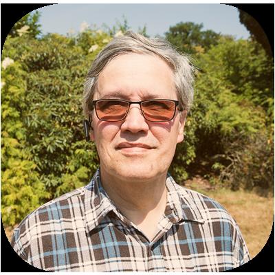 Reinhard Weller - Weller Services